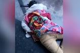 ಕಲಬುರ್ಗಿ ಜಿಮ್ಸ್ ಸಿಬ್ಬಂದಿ ಚೆಲ್ಲಾಟ ; ಚಿಕಿತ್ಸೆಗಾಗಿ ರೈತನ ಪರದಾಟ