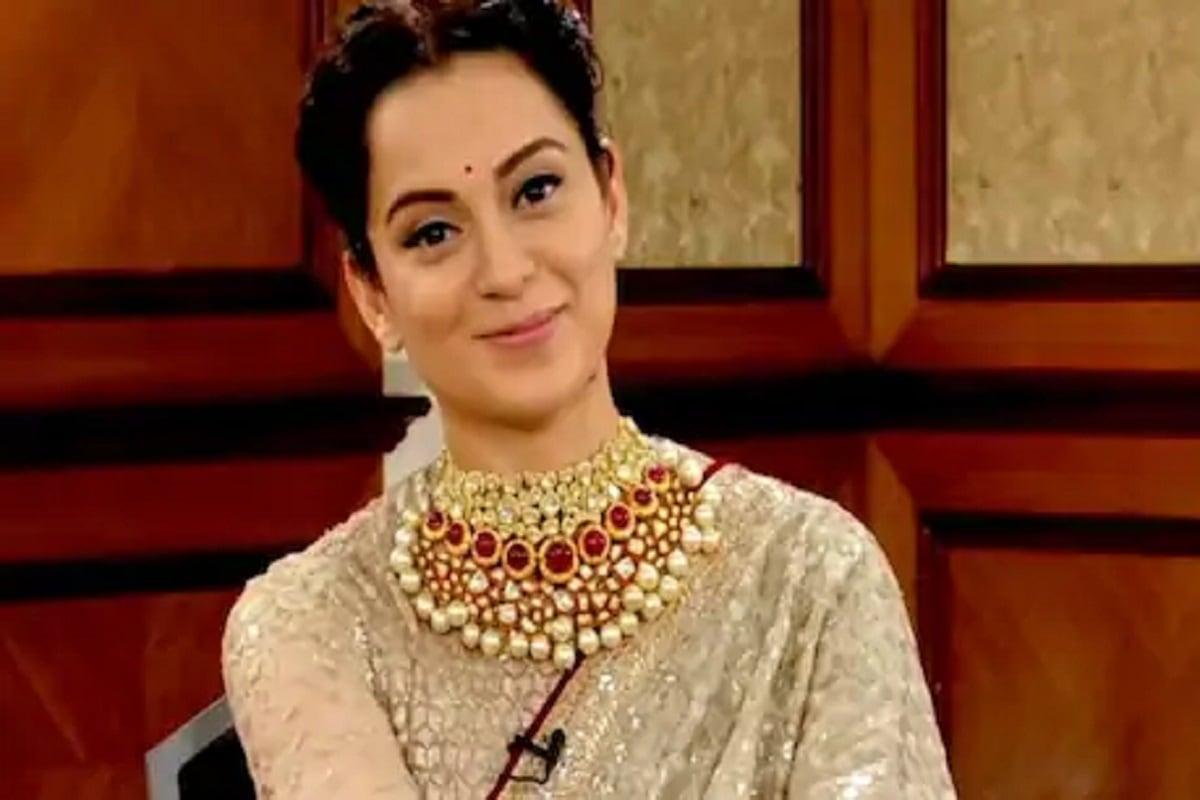 Sushant Sing Rajput Case Kanga Ranaut says its a victory against Bollywood Mafia