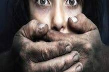 Nigeria: ನೈಜೀರಿಯಾದ ಶಾಲೆಯ ಮೇಲೆ ಗನ್ಮ್ಯಾನ್ಗಳ ದಾಳಿ; 150ಕ್ಕೂ ಹೆಚ್ಚು ವಿದ್ಯಾರ್ಥಿಗಳ ಅಪಹರಣ