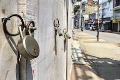 Karnataka Lockdown: ರಾಜ್ಯದಲ್ಲಿ ಕಂಪ್ಲೀಟ್ ಲಾಕ್ಡೌನ್ ; ಮೇ 10ರಿಂದ 2 ವಾರ ಕರ್ನಾಟಕ ಸ್ತಬ್ಧ
