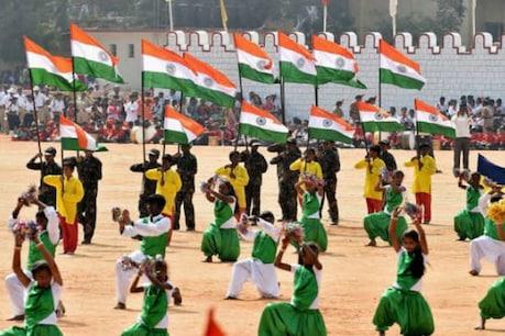 Independence Day 2020: ಮಾಣಿಕ್ ಷಾ ಪರೇಡ್ ಮೈದಾನದಲ್ಲಿ ಸ್ವಾತಂತ್ರ್ಯ ದಿನಾಚರಣೆಗೆ ಬಿಗಿ ಭದ್ರತೆ; ಸಾರ್ವಜನಿಕರಿಗಿಲ್ಲ ಪ್ರವೇಶ
