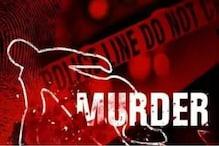 Bangalore Crime: ರಾಜಧಾನಿ ಬೆಂಗಳೂರಿನಲ್ಲಿ ಬೆಳ್ಳಂಬೆಳಗ್ಗೆ ಹರಿದ ನೆತ್ತರು