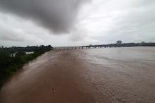 Karnataka Rain: ಘಟ್ಟ ಪ್ರದೇಶಗಳಲ್ಲಿ ಭಾರೀ ಮಳೆ; ದಕ್ಷಿಣ ಕನ್ನಡದಲ್ಲಿ ಅಪಾಯದ ಮಟ್ಟ ಮೀರಿ ಹರಿಯುತ್ತಿದ್ದಾಳೆ ನೇತ್ರಾವತಿ