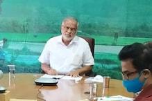 ನ.20 ರಂದು ಪಿಯು ಉಪನ್ಯಾಸಕ ಅಭ್ಯರ್ಥಿಗಳಿಗೆ ನೇಮಕಾತಿ ಆದೇಶ: ಸಚಿವ ಸುರೇಶ್ ಕುಮಾರ್