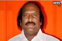 Ashok Gasti: ಕೊರೋನಾ ಸೋಂಕಿನಿಂದ ರಾಜ್ಯಸಭಾ ಸದಸ್ಯ ಅಶೋಕ್ ಗಸ್ತಿ ನಿಧನ