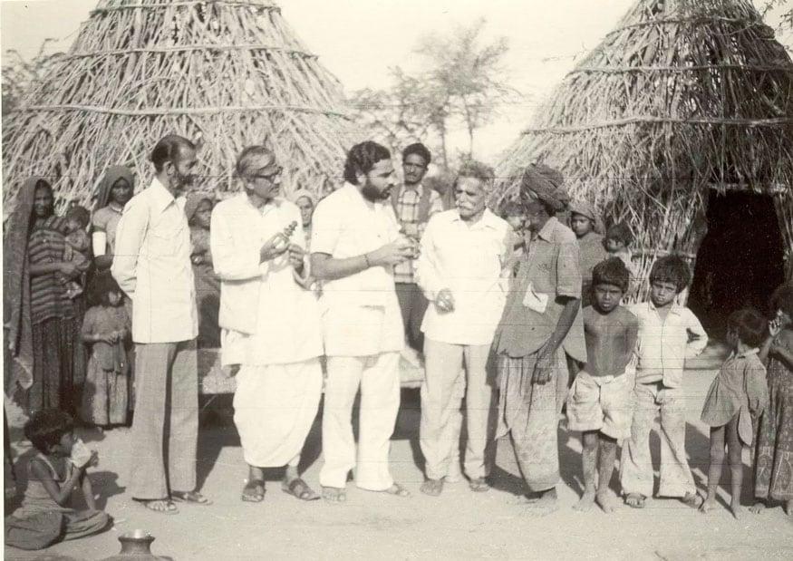 ನರೇಂದ್ರ ಮೋದಿ