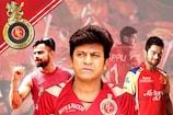 IPL 2020: ಕೊಹ್ಲಿ ಟಗರು, ಧೋನಿ ಮಾಸ್ ವಿತ್ ಕ್ಲಾಸ್: ಶಿವಣ್ಣ