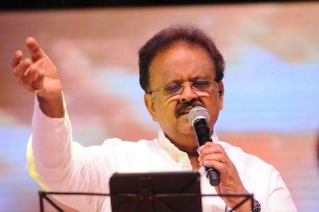S P Balasubrahmanyam: 25 ವರ್ಷಗಳ ಹಿಂದೆ ಧ್ವನಿ ಪೆಟ್ಟಿಗೆಯ ಶಸ್ತ್ರ ಚಿಕಿತ್ಸೆ ಮಾಡಿಸಿಕೊಂಡಿದ್ದರು ಬಾಲಸುಬ್ರಹ್ಮಣ್ಯಂ