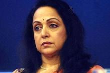 Hema Malini: ಬಾಲಿವುಡ್ ಬಗ್ಗೆ ಟೀಕಿಸಿದರೆ ಸಹಿಸಲು ಅಸಾಧ್ಯ; ಪರೋಕ್ಷವಾಗಿ ಕಂಗನಾ ನಡೆ ಖಂಡಿಸಿದ ಹೇಮಾ ಮಾಲಿನಿ