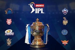 IPL 2021 Auction: ಫೆಬ್ರವರಿ 18ಕ್ಕೆ ಐಪಿಎಲ್ 14ನೇ ಆವೃತ್ತಿಯ ಹರಾಜು: ಈ ಬಾರಿ ಎಲ್ಲಿ ನಡೆಯಲಿದೆ?