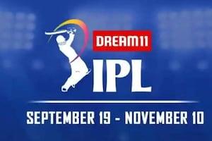 IPL Games App: ಸ್ಮಾರ್ಟ್ಫೋನ್ನಲ್ಲಿ ಆಡಬಹುದಾದ 5 ಬೆಸ್ಟ್ ಐಪಿಎಲ್ ಗೇಮ್ಗಳು!