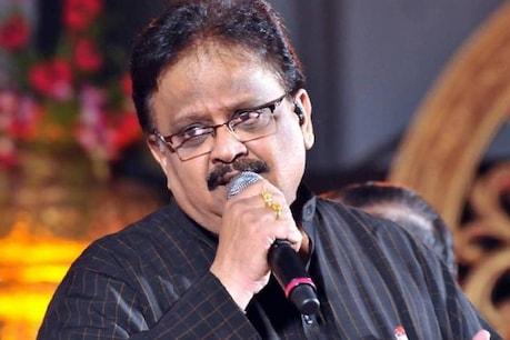 Mysuru Dasara 2020: ಮೈಸೂರು ದಸರಾ ಸಾಂಸ್ಕೃತಿಕ ಉತ್ಸವದಲ್ಲಿ ಎಸ್ಪಿ ಬಾಲಸುಬ್ರಹ್ಮಣ್ಯಂ ನುಡಿ ನಮನ