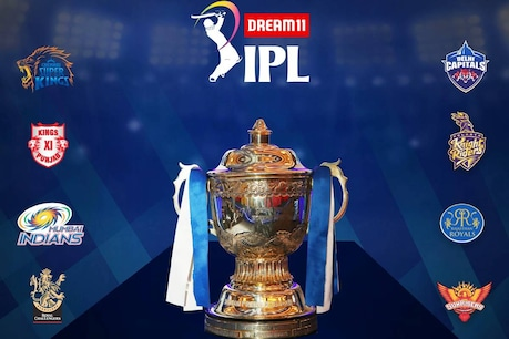 IPL 2020: ಐಪಿಎಲ್ ಆರಂಭಕ್ಕೆ ಕೇವಲ 13 ದಿನಗಳಷ್ಟೆ ಬಾಕಿ: ನೀವು ತಿಳಿದುಕೊಳ್ಳಲೇ ಬೇಕು ಈ ವಿಚಾರ!