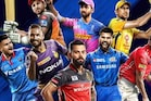 IPL Games Apps: ಸ್ಮಾರ್ಟ್ಫೋನ್ನಲ್ಲಿ ಆಡಬಹುದಾದ 5 ಬೆಸ್ಟ್ ಐಪಿಎಲ್ ಗೇಮ್ಗಳು!