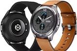 Vivo smartwatch: ಆಕರ್ಷಕ ವಿನ್ಯಾಸದ ಸ್ಮಾರ್ಟ್ವಾಚ್ ಪರಿಚಯಿಸಿದ ವಿವೋ; ಬೆಲೆ?