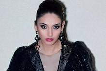 Ragini Arrested: ಡ್ರಗ್ಸ್ ಜಾಲದ ಜೊತೆಗಿನ ನಂಟು, ನಟಿ ರಾಗಿಣಿಯನ್ನು ಮೂರು ದಿನ ಪೊಲೀಸರ ವಶಕ್ಕೆ ನೀಡಿದ ಕೋರ್ಟ್