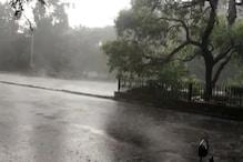 Karnataka Weather: ಕರ್ನಾಟಕದಲ್ಲಿ ಭಾರೀ ಮಳೆ; ಮಲೆನಾಡು, ಕರಾವಳಿ, ಕೊಡಗು, ಬೆಂಗಳೂರಿನಲ್ಲಿ ಯೆಲ್ಲೋ ಅಲರ್ಟ್