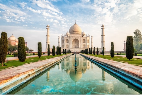 Taj Mahal: ಇಂದಿನಿಂದ ತಾಜಮಹಲ್ ವೀಕ್ಷಣೆಗೆ ಅವಕಾಶ; ಅಲ್ಲಿ ಪಾಲಿಸಲೇಬೇಕಾದ ನಿಯಮಗಳೇನು?