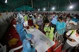 ಭಾರತದಲ್ಲಿ ನಿನ್ನೆ 80,472 ಕೊರೋನಾ ಕೇಸ್; 62 ಲಕ್ಷ ದಾಟಿದ ಸೋಂಕಿತರ ಸಂಖ್ಯೆ