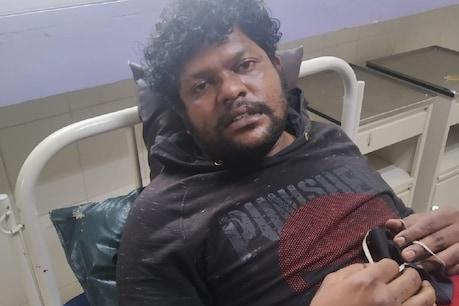 Bangalore Crime: ಬಾರ್ ಬಳಿ ಕುಡಿದು ಯುವಕರ ಮೇಲೆ ಮಾರಣಾಂತಿಕ ಹಲ್ಲೆ; ಆರೋಪಿ ಕಾಲಿಗೆ ಗುಂಡೇಟು