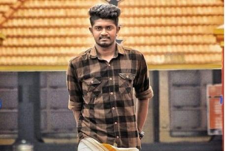 Kerala Onam Bumper Lottery: ಕೇರಳದ ಬಂಪರ್ ಲಾಟರಿ; ದೇಗುಲದಲ್ಲಿ ಕೆಲಸ ಮಾಡುವ ಯುವಕ ಈಗ ಕೋಟ್ಯಾಧಿಪತಿ!