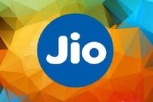 Jio Cricket – ಜಿಯೋ ಆ್ಯಪ್ನಲ್ಲಿ ಪ್ರತಿಯೊಂದು ಎಸೆತದಲ್ಲೂ ಬಹುಮಾನ ಅವಕಾಶ