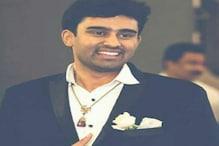 ಹೆಚ್ಡಿಸಿಸಿ ಬ್ಯಾಂಕ್ ನಿರ್ದೇಶಕರಾಗಿ ಮಾಜಿ ಪ್ರಧಾನಿ ದೇವೇಗೌಡರ ಮೊಮ್ಮಗ ಡಾ. ಸೂರಜ್ ರೇವಣ್ಣ ಆಯ್ಕೆ