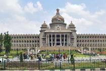 Ease of Living Index: ಸುಲಭ ಜೀವನ ಗುಣಮಟ್ಟ ಸೂಚ್ಯಂಕ; ಬೆಂಗಳೂರಿಗೆ ಅಗ್ರಸ್ಥಾನ