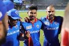 IPL 2020, SRH vs DC: ಕಮ್ಬ್ಯಾಕ್ ಮಾಡಲು ಡೆಲ್ಲಿ ರೆಡಿ: ತಂಡದಲ್ಲಿ ಒಂದು ಬದಲಾವಣೆ ನಿರೀಕ್ಷೆ