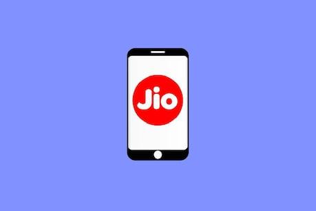 Jio Ipl plans: ಜಿಯೋ ರಿಚಾರ್ಜ್ ಮಾಡಿ, ಉಚಿತವಾಗಿ IPL ನೋಡಿ..!