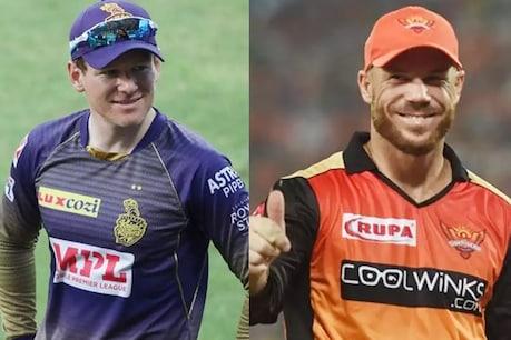 IPL 2021, KKR vs SRH: ಕೊಲ್ಕತ್ತಾ vs ಹೈದರಾಬಾದ್: ಅಂಕಿ ಅಂಶಗಳ ಪ್ರಕಾರ ಯಾರು ಬಲಿಷ್ಠ?