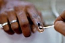 ಕರ್ನಾಟಕ ಪಶ್ಚಿಮ ಪದವೀಧರ ಕ್ಷೇತ್ರದ ಚುನಾವಣೆ : ಅಂತಿಮ ಕಣದಲ್ಲಿ 11 ಅಭ್ಯರ್ಥಿಗಳು