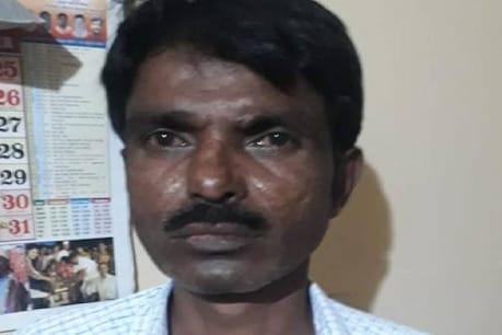 Wife Murder : ಕುಡಿದ ಮತ್ತಿನಲ್ಲಿ ಕಪಾಳಮೋಕ್ಷ ; ಗಂಡನಿಂದ ಹೆಂಡತಿ ಹತ್ಯೆ