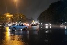 Bangalore Rain: ಸಂಜೆ ಆಯ್ತೆಂದರೆ ಸಿಲಿಕಾನ್ ಸಿಟಿಯಲ್ಲಿ ಮಳೆ ಅಬ್ಬರ; ಮನೆಗೆ ಹೋಗಲು ಸವಾರರ ಹರಸಾಹಸ