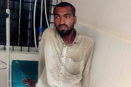 Bangalore Crime: ಬೆಂಗಳೂರಿನಲ್ಲಿ ಮಗುವಿನ ಮೇಲೆ ಅತ್ಯಾಚಾರ ನಡೆಸಿದ್ದ ಆರೋಪಿ ಕಾಲಿಗೆ ಗುಂಡೇಟು