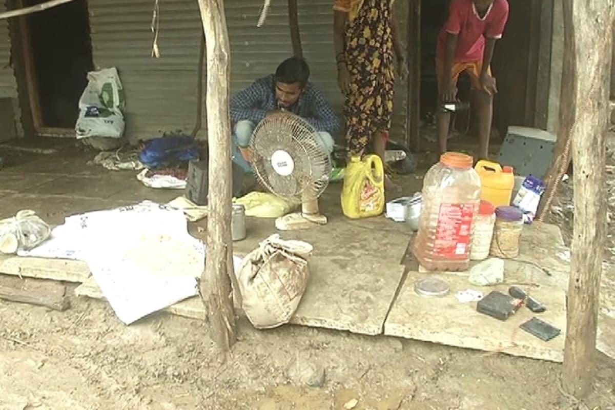 Vijayapura flood situation