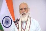 ಕರ್ನಾಟಕಕ್ಕೆ 577 ಕೋ. ರೂ. ಪ್ರವಾಹ ಪರಿಹಾರ ನಿಧಿ ಬಿಡುಗಡೆ ಮಾಡಿದ ಕೇಂದ್ರ ಸರ್ಕಾರ