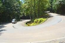 Sirsi-kumata road: ಇಂದಿನಿಂದ ಶಿರಸಿ-ಕುಮಟಾ ರಸ್ತೆ ಸಂಚಾರ ಬಂದ್; ಪರ್ಯಾಯ ಮಾರ್ಗ ಯಾವುದು?
