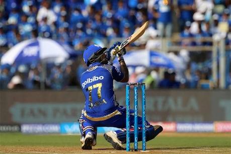 IPL 2020: ರೋಹಿತ್ ಶರ್ಮಾರನ್ನು ಕುರುಡಾಗಿ ನಂಬಿದ್ದೇನೆ: ಸೂರ್ಯಕುಮಾರ್ ಯಾದವ್
