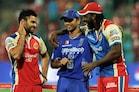 IPLನಲ್ಲಿ ಅರ್ಧಶತಕ ಬಾರಿಸಿದ ಅತ್ಯಂತ ಹಿರಿಯ ಬ್ಯಾಟ್ಸ್ಮನ್ಗಳು ಇವರೇ..!