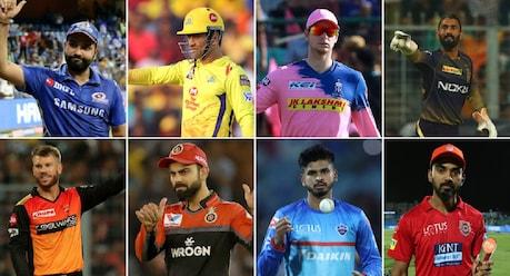 IPL 2020: ಲೀಗ್ ಹಂತದ ಬೆಸ್ಟ್ ಪ್ಲೇಯಿಂಗ್ ಇಲೆವೆನ್ ಪ್ರಕಟಿಸಿದ ಹಾಗ್: ಕನ್ನಡಿಗನಿಗಿಲ್ಲ ಸ್ಥಾನ..!