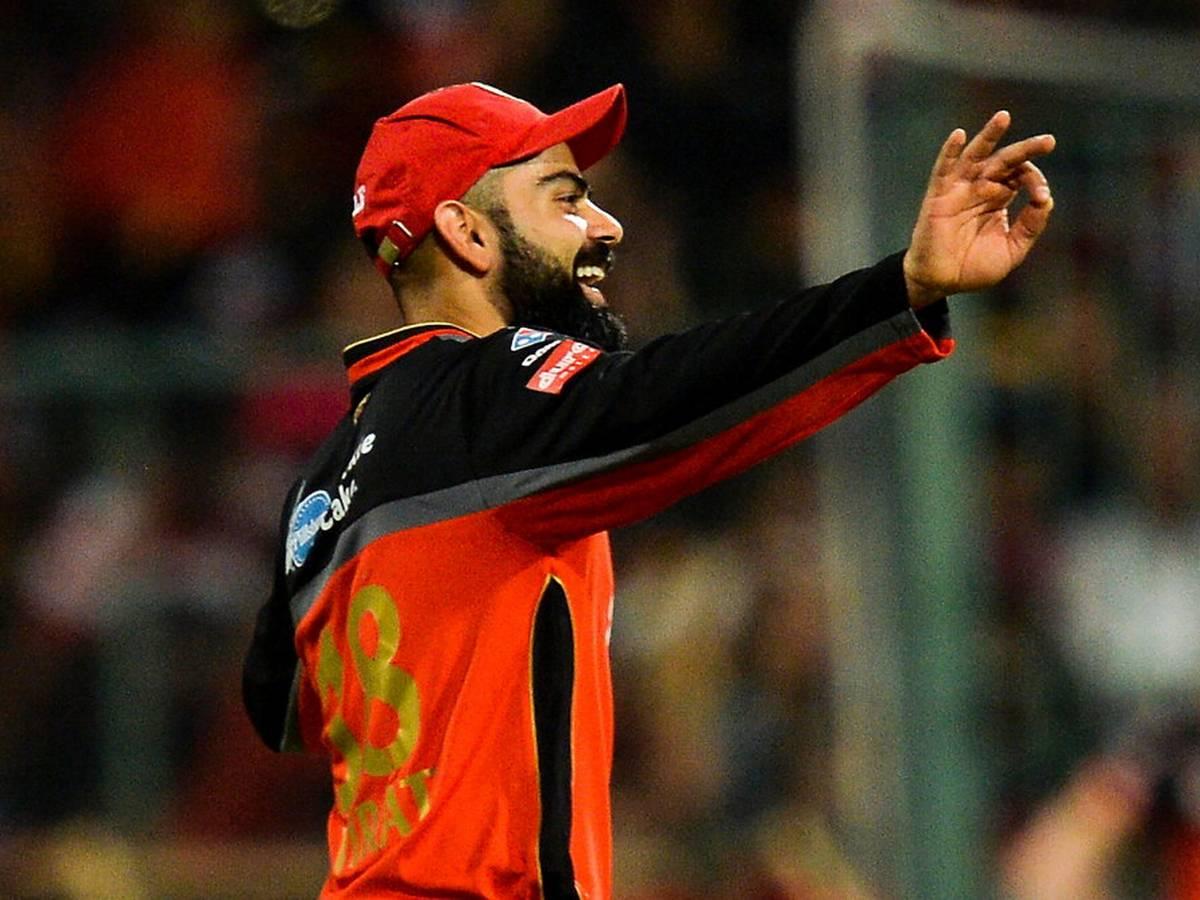 IPL 2021 ರ ಹರಾಜು ಪ್ರಕ್ರಿಯೆ ಮುಕ್ತಾಯಗೊಂಡಿದೆ. ಈ ಬಾರಿ ಆರ್ಸಿಬಿ 8 ಹೊಸ ಆಟಗಾರರನ್ನು ಖರೀದಿಸಿದ್ದು, ಅದರಂತೆ ತಂಡವು 22 ಆಟಗಾರರನ್ನು ಒಳಗೊಂಡಿದೆ.