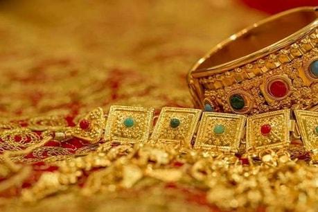 Investment on Gold: ಚಿನ್ನದ ಮೇಲೆ ಯಾವಾಗ ಮತ್ತು ಎಷ್ಟು ಹೂಡಿಕೆ ಮಾಡಬೇಕು?