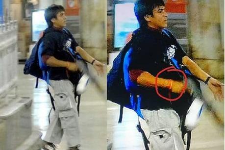 26/11 Mumbai Attack: ಮುಂಬೈ ದಾಳಿ ನಂತರ ಕಸಬ್ನನ್ನು ಹಿಂದೂ ಎಂದು ಬಿಂಬಿಸಲು ನಡೆದಿತ್ತು ಸಂಚು; ಸತ್ಯ ಬಿಚ್ಚಿಟ್ಟ ಮಾಜಿ ಕಮಿಷನರ್