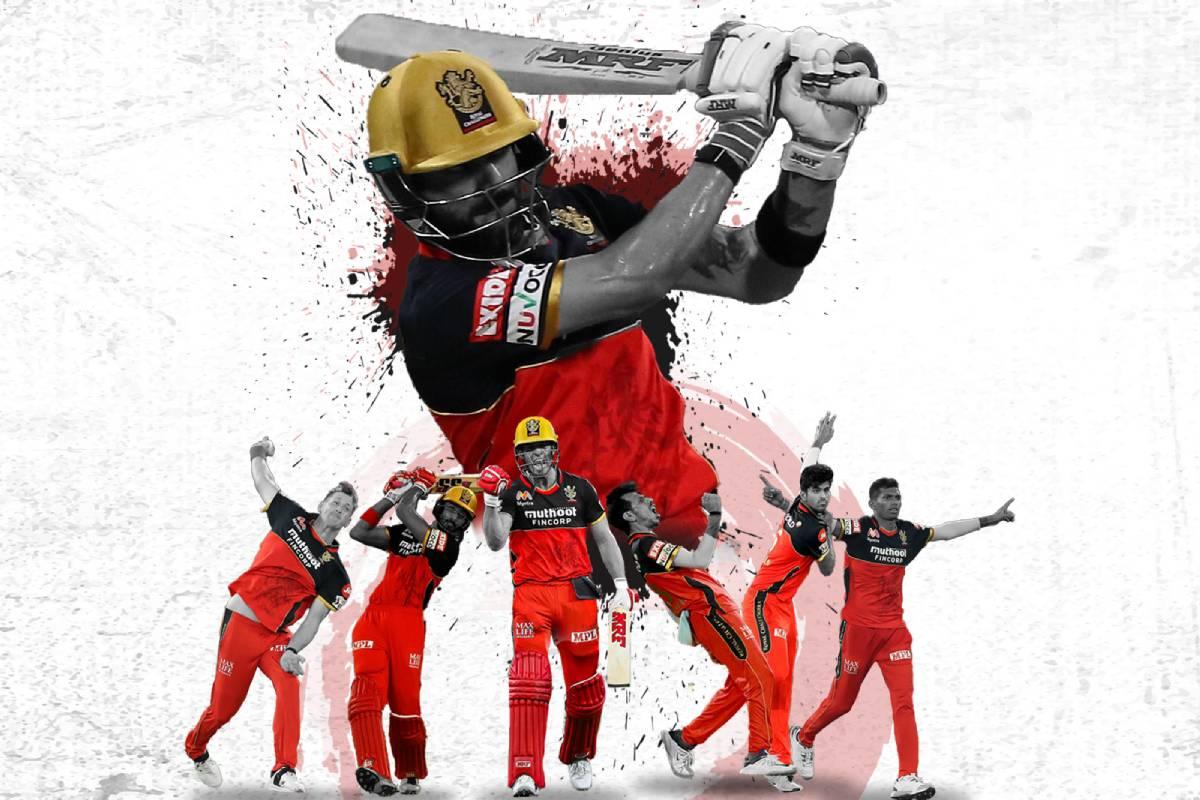 IPL 2021: Royal Challengers Bangalore RCB Appoint Sanjay Bangar As Batting Consultant