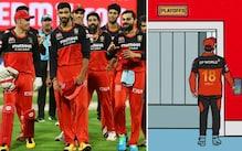 IPL 2020, RCB: ಮೂರು ವರ್ಷಗಳ ಅಜ್ಞಾತವಾಸ ಮುಗಿಸಿದ ಆರ್ಸಿಬಿ: ಕೊಹ್ಲಿ ಪಡೆಯ ಹಾದಿ ಹೇಗಿತ್ತು?, ಇಲ್ಲಿದೆ ಮಾಹಿತಿ