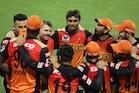 IPL 2021: ಸನ್ರೈಸರ್ಸ್ ಹೈದರಾಬಾದ್ ತಂಡದಿಂದ ಈ 5 ಆಟಗಾರರು ಹೊರಬೀಳಲಿದ್ದಾರೆ..!