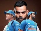 ICC Player of The Decade: ಐಸಿಸಿ ದಶಕದ ಆಟಗಾರ ಪ್ರಶಸ್ತಿ ಪಟ್ಟಿಯಲ್ಲಿ ನಾಲ್ವರು ಭಾರತೀಯರು..!