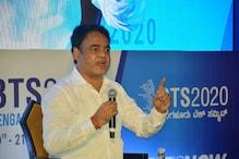 ಐಟಿ ನೀತಿ 2020-2025 ಬಿಡುಗಡೆ: ಬೆಂಗಳೂರು ನಂತರ 2ನೇ ಹಂತದ ನಗರಗಳಲ್ಲಿ ಐಟಿ ಕ್ಷೇತ್ರ ವಿಸ್ತರಣೆಗೆ ಉಪಕ್ರಮ