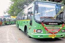 Bangalore Crime: ಬೆಂಗಳೂರಿನಲ್ಲಿ ಕಿಲ್ಲರ್ ಬಿಎಂಟಿಸಿಗೆ ಪೊಲೀಸ್ ಹೆಡ್ ಕಾನ್ಸ್ಟೇಬಲ್ ಬಲಿ!